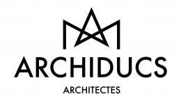 Archiducs